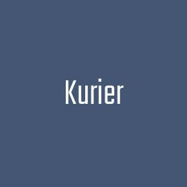 Button_Kurier